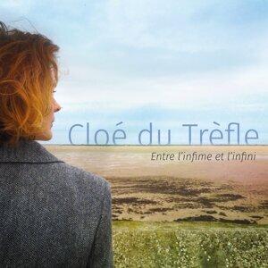 Cloe du Trefle 歌手頭像