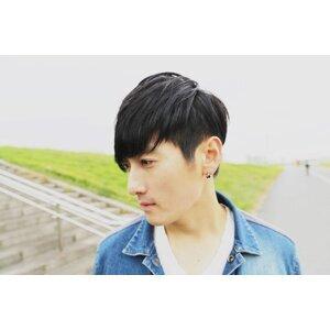 Jae 歌手頭像
