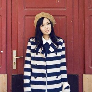 蒼井空 (Aoi Sola) 歌手頭像