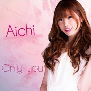 Aichi 歌手頭像
