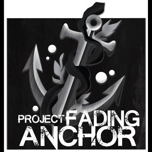 Project Fading Anchor 歌手頭像