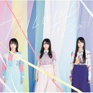 TrySail 歌手頭像