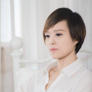 蕭人鳳 歌手頭像