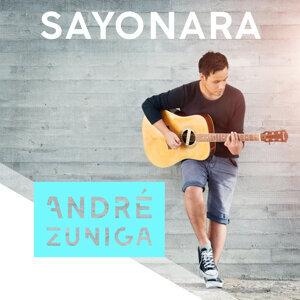 André Zuniga