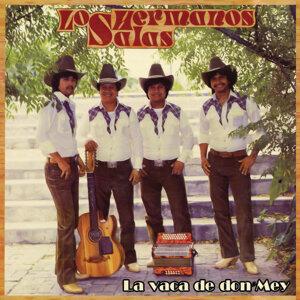 Hermanos Salas 歌手頭像