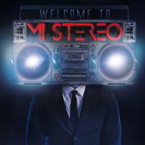 Mi Stereo 歌手頭像