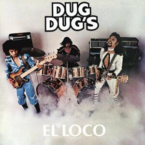 Los Dug Dug's