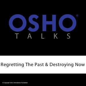 Osho International 歌手頭像
