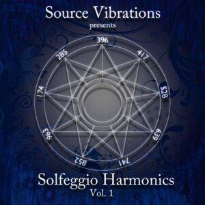 Source Vibrations 歌手頭像