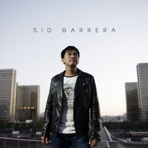 Sid Barrera 歌手頭像