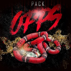 Pack 歌手頭像
