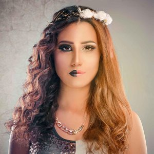Doaa El Sebaii 歌手頭像