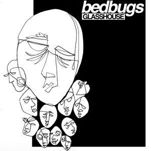 Bedbugs 歌手頭像