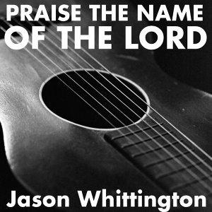 Jason Whittington 歌手頭像