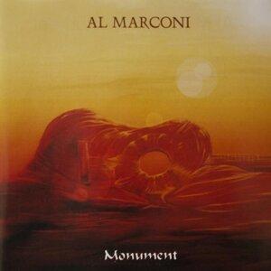 Al Marconi 歌手頭像
