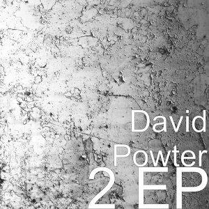 David Powter 歌手頭像