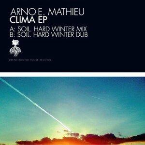 Arno E. Mathieu 歌手頭像