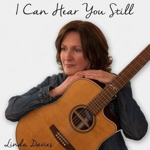 Linda Davies 歌手頭像