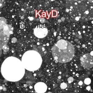 Kayd 歌手頭像