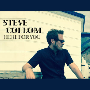Steve Collom 歌手頭像