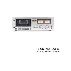 Rob McLean 歌手頭像