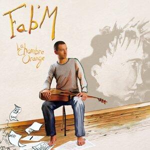 Fab'M