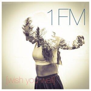1fm 歌手頭像