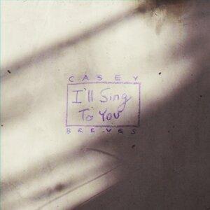 Casey Breves 歌手頭像