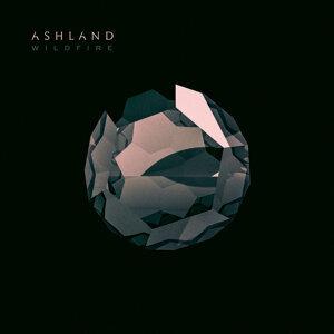 Ashland 歌手頭像