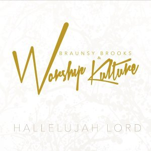 Braunsy Brooks & Worship Kulture 歌手頭像