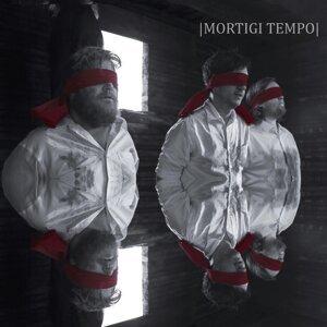 Mortigi Tempo 歌手頭像