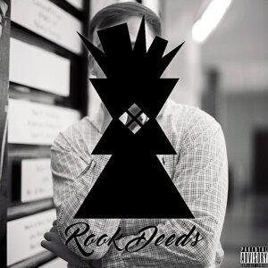 Rook Deeds 歌手頭像