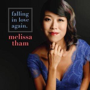 Melissa Tham 歌手頭像