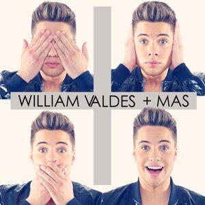 William Valdes 歌手頭像