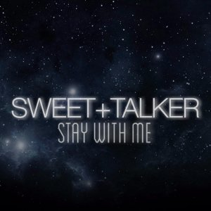 Sweet+Talker 歌手頭像