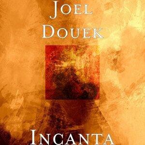 Joel Douek 歌手頭像