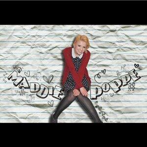 Maddie Poppe Artist photo