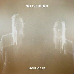 Weisshund 歌手頭像