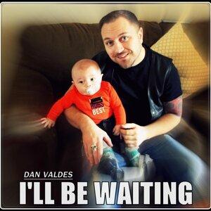 Dan Valdes 歌手頭像