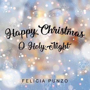 Felicia Punzo 歌手頭像