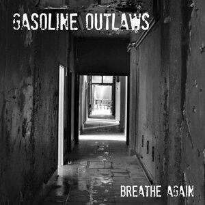Gasoline Outlaws 歌手頭像
