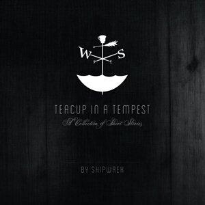 Shipwrek