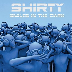 Shirty 歌手頭像