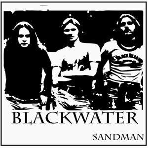 Blackwater 歌手頭像