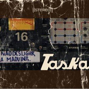 Taska 歌手頭像