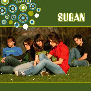 Sugan 歌手頭像