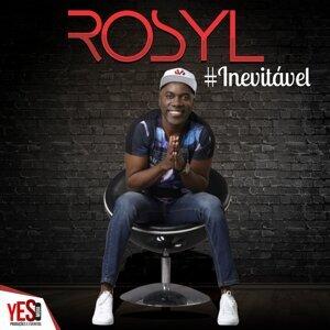 Rosyl 歌手頭像