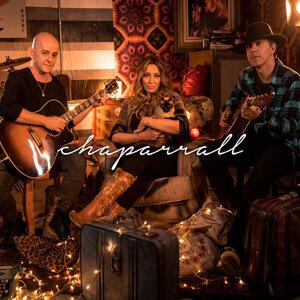 Chaparrall 歌手頭像