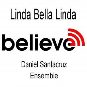 Daniel Santacruz Ensemble 歌手頭像