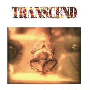 Transcend 歌手頭像